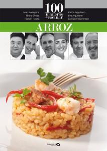 100-maneras-de-cocinar-arroz_1