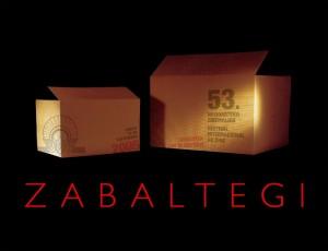 Zabaltegi2005