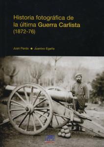 fotografia guerras carlistas